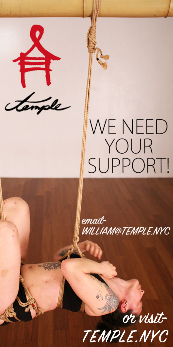SupportTemple-Stories-Will1